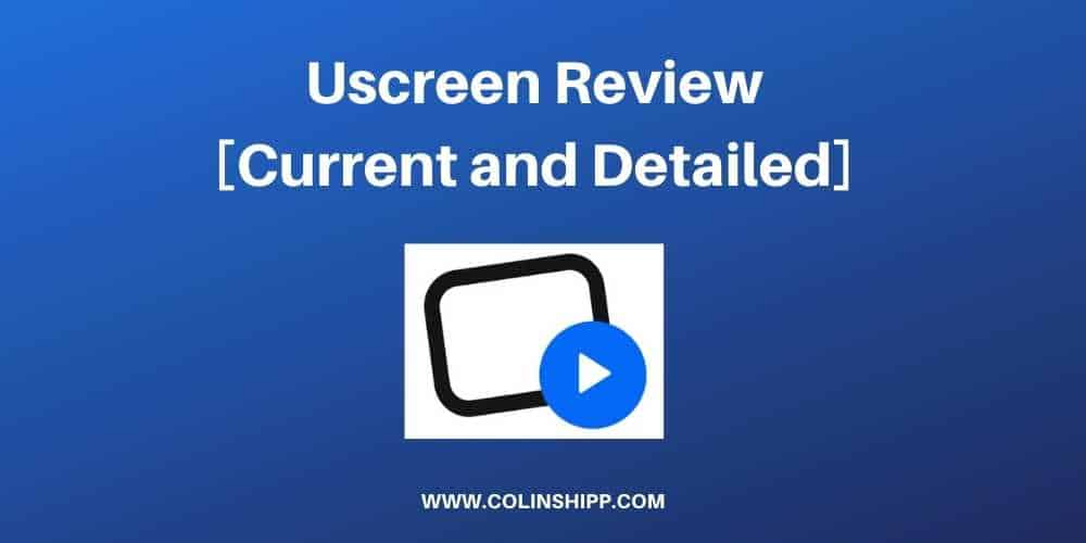 Uscreen Review: Will This Video-on-Demand Platform Grow Your Business?